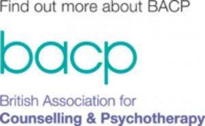 BACP_more-2